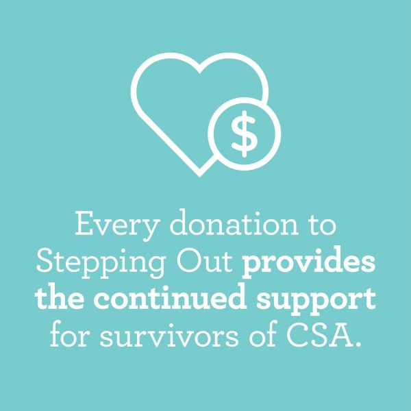 SteppingOut_EOFY_SocialMedia_Tiles_V2_EVERY DONATION
